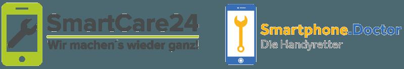 Smartcare24